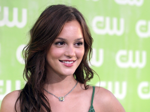 Leighton blair waldorf